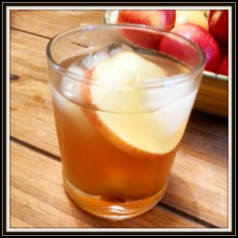 AppleCocktail
